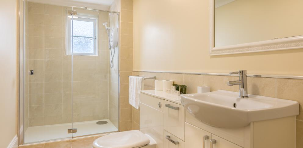 C9 Bathroom