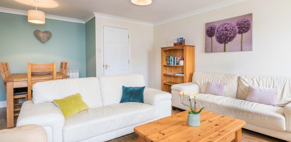 C9 Living room 1 v2